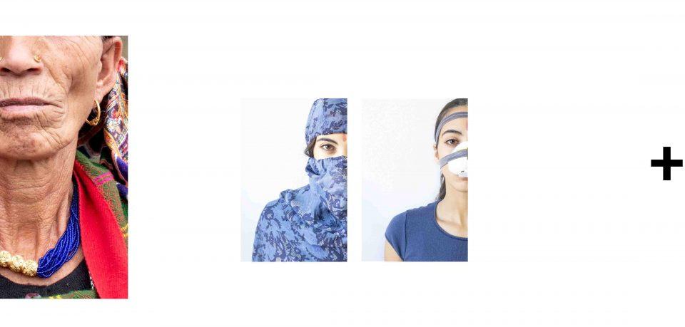 gallery mascherina protettiva